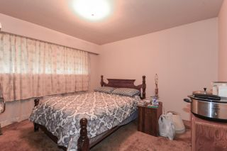 Photo 7: 5611 COLLEGE Street in Vancouver: Collingwood VE House for sale (Vancouver East)  : MLS®# R2236427