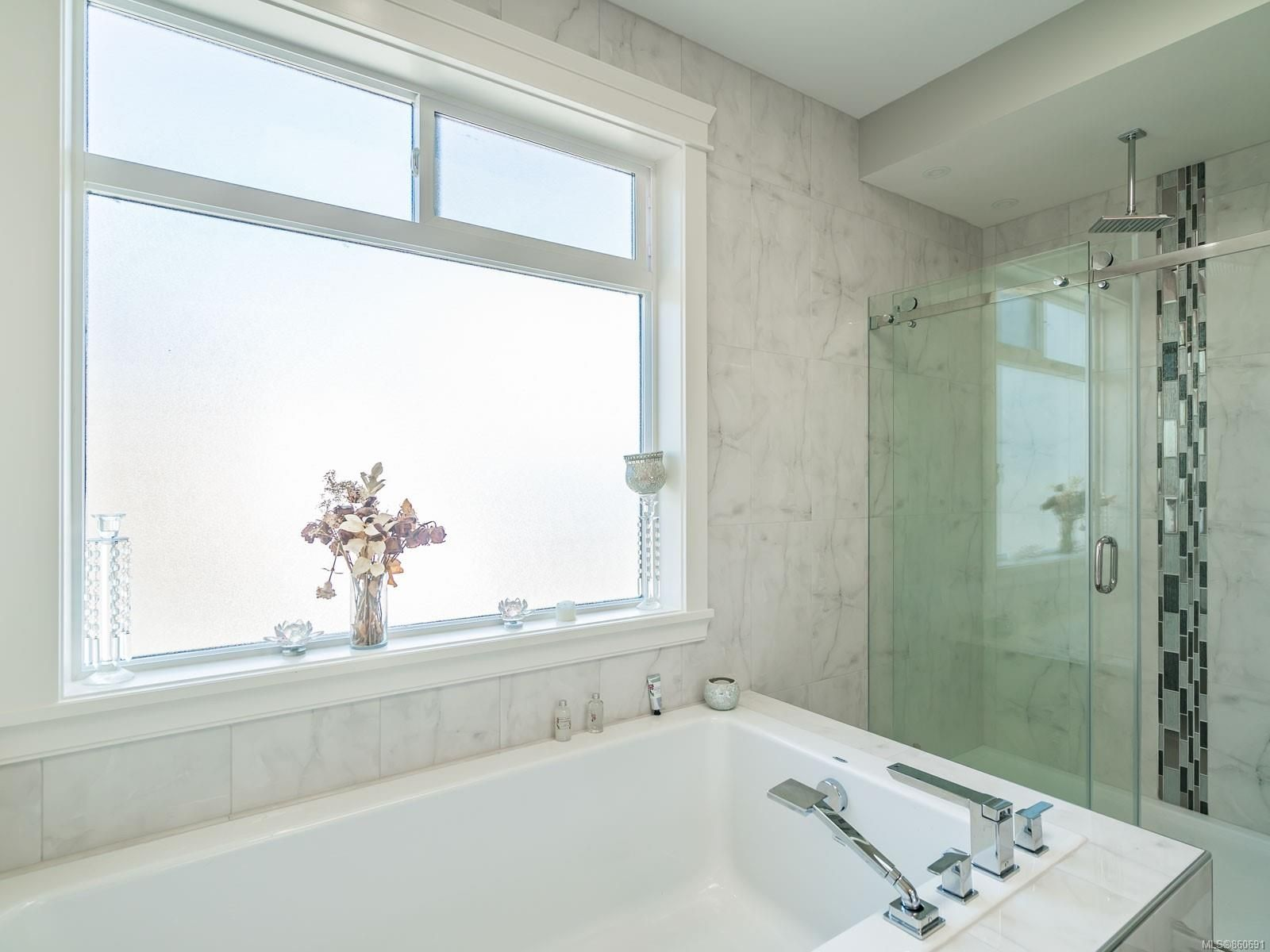 Photo 33: Photos: 5821 Linley Valley Dr in : Na North Nanaimo House for sale (Nanaimo)  : MLS®# 860691