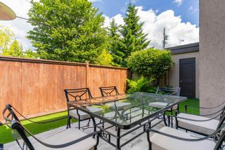 Photo 13: 4 226 E 10TH Street in North Vancouver: Central Lonsdale Townhouse for sale : MLS®# R2596161