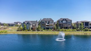 Photo 3: 138 Waters Edge Drive: Heritage Pointe Detached for sale : MLS®# A1124542