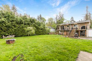 Photo 26: 17655 97 Avenue in Surrey: Port Kells House for sale (North Surrey)  : MLS®# R2596302
