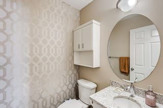 Photo 8: 7879 Wentworth Drive SW in Calgary: West Springs Detached for sale : MLS®# A1128251