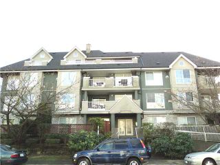 Photo 1: 302 2388 WELCHER Avenue in Port Coquitlam: Central Pt Coquitlam Condo for sale : MLS®# V921029