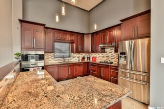 Photo 9: 710 Crystal Springs Drive in Warman: Residential for sale : MLS®# SK863959