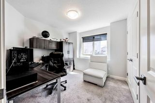 Photo 10: 605 250 Sage Valley Road in Calgary: Sage Hill Row/Townhouse for sale : MLS®# A1147689