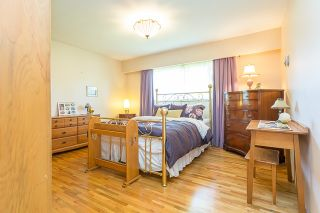 Photo 9: 21706 122 Avenue in Maple Ridge: West Central House for sale : MLS®# R2171081