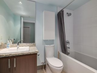 Photo 16: 1106 1155 THE HIGH Street in Coquitlam: North Coquitlam Condo for sale : MLS®# R2622995