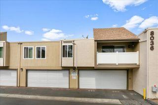 Photo 22: KEARNY MESA Condo for sale : 2 bedrooms : 8036 Linda Vista Rd ##2R in San Diego