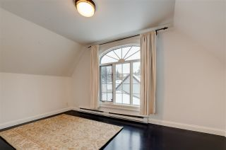Photo 38: 52 ST GEORGE'S Crescent in Edmonton: Zone 11 House for sale : MLS®# E4221437