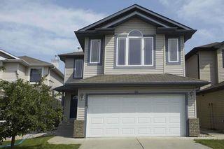 Photo 1: 14054 159A Avenue in Edmonton: Zone 27 House for sale : MLS®# E4249538