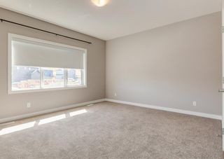Photo 32: 203 Crestridge Hill SW in Calgary: Crestmont Detached for sale : MLS®# A1105863