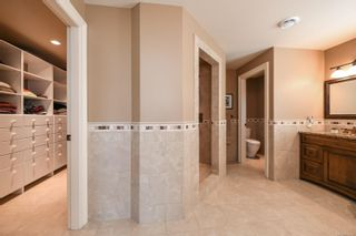 Photo 18: 3361 York Pl in : CV Crown Isle House for sale (Comox Valley)  : MLS®# 875015
