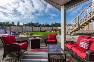 Photo 57: 473 Arizona Dr in : CR Willow Point House for sale (Campbell River)  : MLS®# 888155