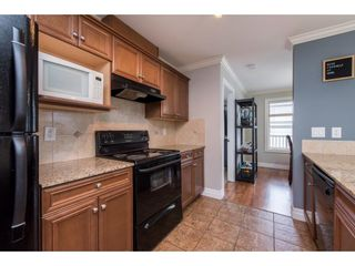 """Photo 9: 211 45753 STEVENSON Road in Chilliwack: Sardis East Vedder Rd Condo for sale in """"Park Place II"""" (Sardis)  : MLS®# R2613313"""