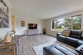 Photo 5: 4620 CROCUS Crescent in Prince George: West Austin House for sale (PG City North (Zone 73))  : MLS®# R2472667