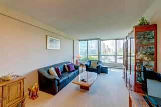 """Photo 7: 616 6028 WILLINGDON Avenue in Burnaby: Metrotown Condo for sale in """"Residences at the Crystal"""" (Burnaby South)  : MLS®# R2614974"""