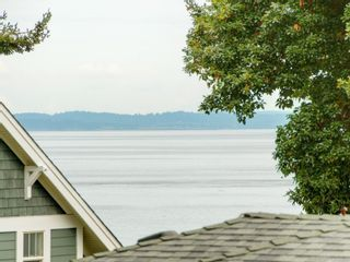 Photo 5:  in : SE Arbutus House for sale (Saanich East)  : MLS®# 887353