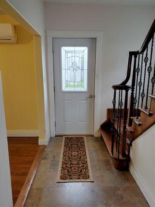 Photo 13: 62 west Pleasant Street in Amherst: 101-Amherst,Brookdale,Warren Residential for sale (Northern Region)  : MLS®# 202021517