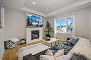 Photo 5: 122 4098 Buckstone Rd in Courtenay: CV Courtenay South Row/Townhouse for sale (Comox Valley)  : MLS®# 887473