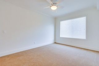 Photo 14: HILLCREST Condo for sale : 2 bedrooms : 2825 3rd Ave #304 in San Diego