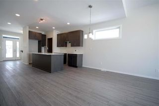 Photo 9: 46 Bartman Drive in St Adolphe: Tourond Creek Residential for sale (R07)  : MLS®# 202102027
