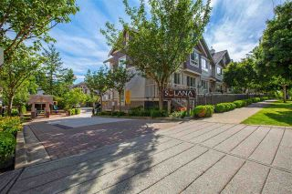 Photo 25: 5 19560 68 AVENUE in Surrey: Clayton Townhouse for sale (Cloverdale)  : MLS®# R2592237