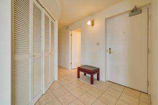 Photo 22: 1603 10010 119 Street in Edmonton: Zone 12 Condo for sale : MLS®# E4263446
