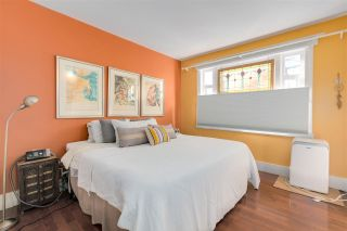 Photo 9: 1648-50 STEPHENS Street in Vancouver: Kitsilano House for sale (Vancouver West)  : MLS®# R2566498