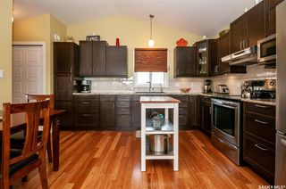 Photo 3: 1 Aaron Drive in Echo Lake: Residential for sale : MLS®# SK848795