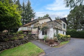 Photo 1: 7180 West Coast Rd in : Sk John Muir House for sale (Sooke)  : MLS®# 863525