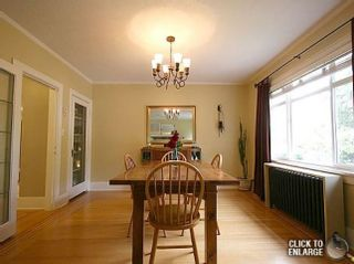 Photo 2: 2071 DUTHIE Avenue in Burnaby: Montecito House for sale (Burnaby North)  : MLS®# R2343250