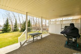 Photo 10: 927 Central Avenue in Bethune: Residential for sale : MLS®# SK854170