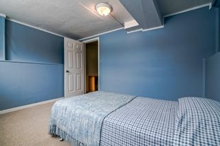Photo 18: 2676 E 4TH Avenue in Vancouver: Renfrew VE House for sale (Vancouver East)  : MLS®# R2342252