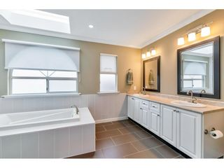 """Photo 25: 118 6109 W BOUNDARY Drive in Surrey: Panorama Ridge Townhouse for sale in """"LAKEWOOD GARDENS"""" : MLS®# R2625696"""