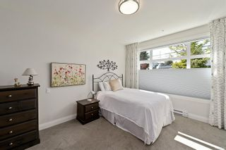 Photo 15: 101 2475 Mt. Baker Ave in : Si Sidney North-East Condo for sale (Sidney)  : MLS®# 883125