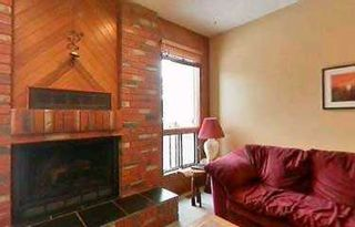 Photo 4:  in CALGARY: Deer Run Residential Attached for sale (Calgary)  : MLS®# C3104800