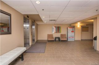 Photo 16: 60 Shore Street in Winnipeg: Fairfield Park Condominium for sale (1S)  : MLS®# 1708601