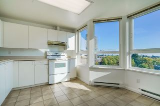 """Photo 14: 903 6152 KATHLEEN Avenue in Burnaby: Metrotown Condo for sale in """"EMBASSY"""" (Burnaby South)  : MLS®# R2506354"""