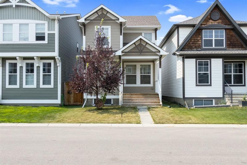 FEATURED LISTING: 351 Auburn Crest Way Southeast Calgary