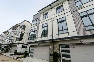Photo 9: 18 14057 60A Avenue in Surrey: Sullivan Station Townhouse for sale : MLS®# R2331155