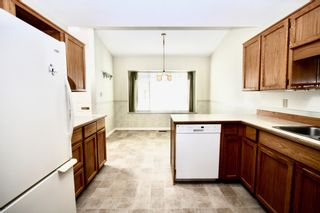 Photo 11: 52 3054 Trafalgar Street in Abbotsford: Central Abbotsford Townhouse for sale : MLS®# R2578031