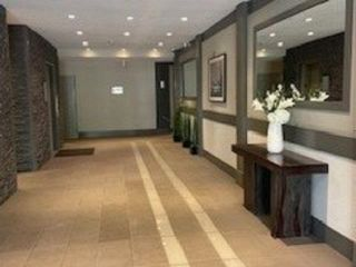 """Photo 1: 204 20078 FRASER Highway in Langley: Langley City Condo for sale in """"Varsity"""" : MLS®# R2579062"""