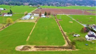 Photo 36: 49955 PRAIRIE CENTRAL Road in Chilliwack: East Chilliwack House for sale : MLS®# R2601789