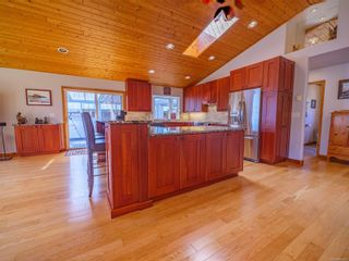 Photo 9: 2345 Tofino-Ucluelet Hwy in : PA Ucluelet House for sale (Port Alberni)  : MLS®# 869723