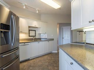 Photo 23: 304 9870 Second St in : Si Sidney North-East Condo for sale (Sidney)  : MLS®# 872135