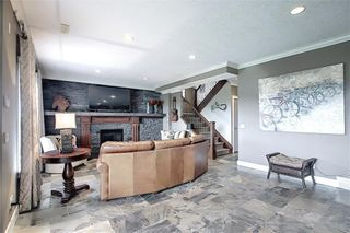 Photo 31: 136 STONEMERE Point: Chestermere Detached for sale : MLS®# A1068880