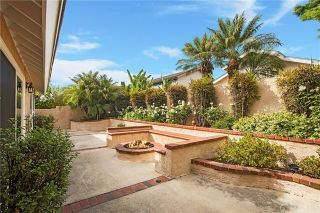 Photo 21: 4 Hunter in Irvine: Residential for sale (NW - Northwood)  : MLS®# OC21113104