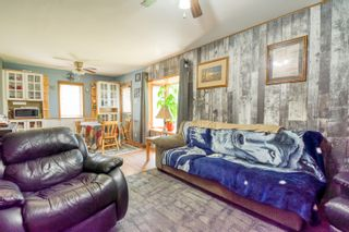 Photo 16: 70 Campbell Ave in High Bluff: House for sale : MLS®# 202116986