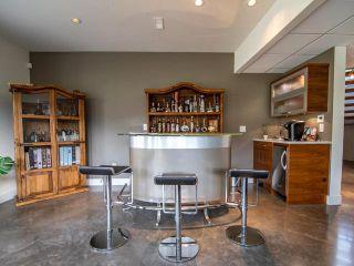 Photo 30: 5420 KIPP ROAD in Kamloops: Dallas House for sale : MLS®# 151171