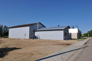 Photo 3: 10256 107 Street: Westlock Business with Property for sale : MLS®# E4256398
